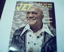 JET-12/4/75-Joe Morgan,Redd Fox, EldrigeCleav