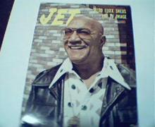 JET-12/4/75-Joe Morgan,Redd Fox, EldrigeCleav