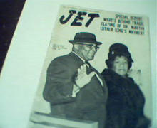 JET-7/18/74-Slaying of Martin Luther King's