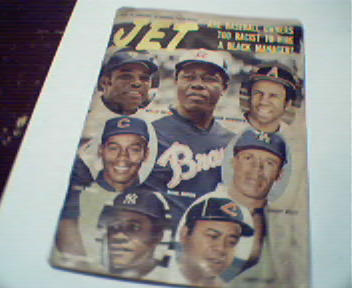 JET-8/15/74-Marcus Garvey,Jackie Robinson,Sa