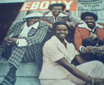 EBONY-6/73-Ali,Hypertension,Gladys Knight!