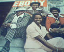 EBONY-6/73-Ali,Hypertension,Gladys Knight!