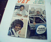 JET-11/30/72-Sexcercise, Barbara Jordan!