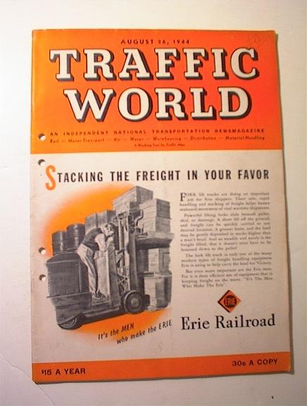 Traffic World,8/26/1944,Senate Land-Grant