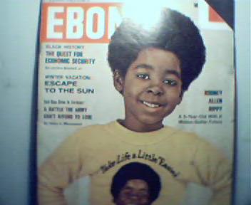 EBONY-2/74 Maynard Jackson, Rodney Rippy!