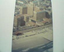 Chalfont Hayden Hall in Atlantic City NJ!
