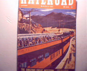 Railroad=9/53 C.P.Locomotives,MidwstIntrUrban