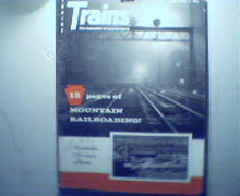 Trains-4/57 Naotaka Hirotas Album,Photos,More