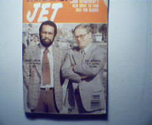 Jet-7/13/78-Joe Louis,OJ,Billy Eckstine!