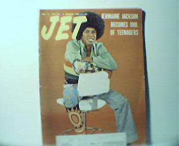 JET=8/31/72-10 Most Important Blacks,Jacksons