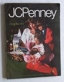 JCPenney Christmas 1973 Catalog - great Toys!
