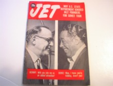 JET,4/12/62,DUKE ELLINGTON/GOODMAN Cover