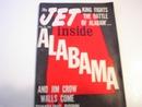 Jet,2/25/65,M.L.King,Jr Fights Alabam Battle