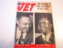 JET,11/23/67,Carl Stokes & Richard Hatcher