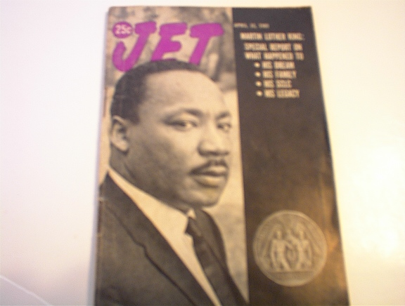JET,4/10/69,Martin Luther.King Special Report