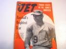 JET,8/7/69,Reggie Jackson Cover! Dr.Kings Br