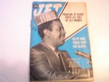JET,8/14/69,Ralph Abernathy cover!Sex Murder