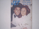 JET 7/20/1972 Tito Jackson Marriage Cover