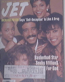 JET 4/28/1986 Richard Pryor cover