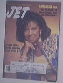 JET 11/26/1990 Natalie Cole cover