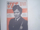 JET 3/23/1961 Cecelia Lancaster cover