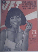 JET 2/11/1965 Joyce Meadows cover