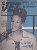 JET 11/18/1965 Carol Jeanne Dispasalegne cover