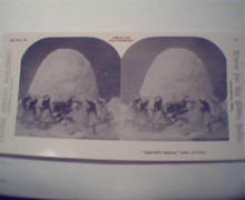 1970 Repro 1800-1900s- Eight Little Maidens Image 11!