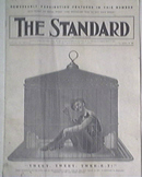 The Standard and Vanity Fair 12/30/1904 GREAT PHOTOS