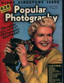 Popular Photography5/41-Margaret Bourke White