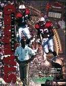 Stanford Football 1997 Media Guide
