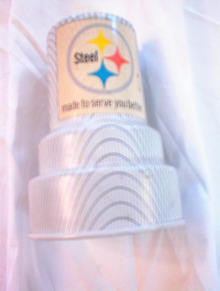 Ca 1960 STEELERS TIN BANK-------------V-NICE