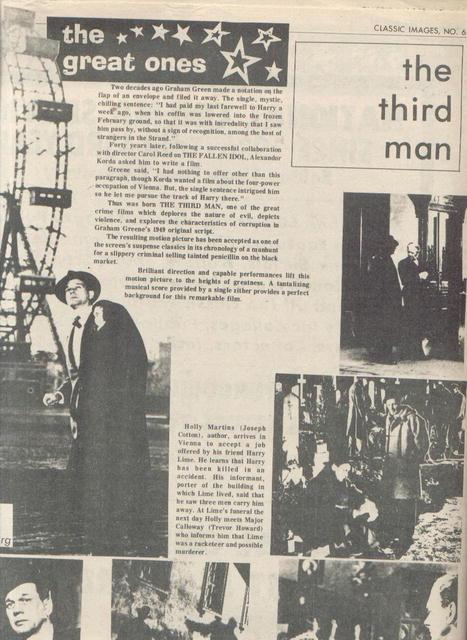 Boxing News Record - 1937 Edition
