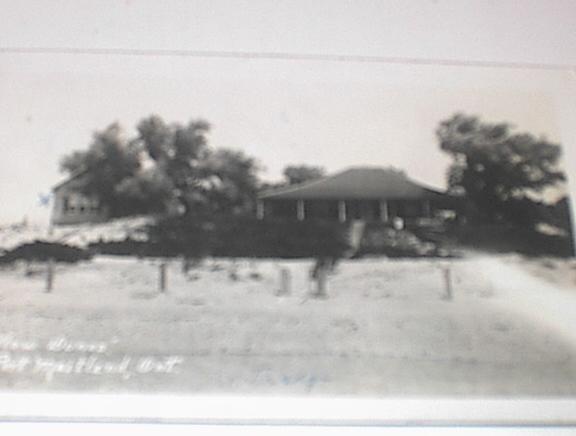 1908 Willow Dunes