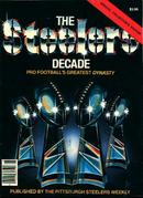 The Steelers Decade!