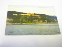 Manoir Richilieu,Murray Bay,P.Q. 1910