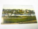 Riverside Park,Stratford,Ont.Canada,1913