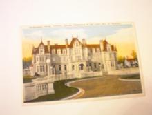 1910 Government House,Toronto,Canada