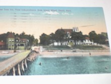 1910 Pine Tree Inn,Point Independence,Onset,M