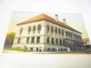1900's Library,Portland,Oregon