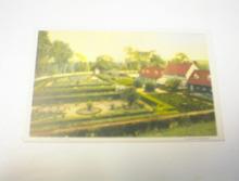 1920 Flower Garden Mount Vernon,Va