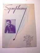 Symphony Music by Alstone