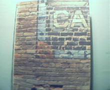 CA-9/61 Outdoor Posters, Carlos Dinz,More!