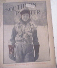 The Southern Planter, 1/1/1932, great ads!!!!