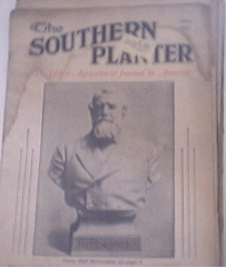 The Southern Planter,McCormick,5/1933,