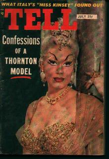 Tell-7/54-Confessions of a Thorton Model!