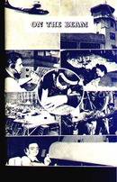 1944 Phila. Navy Yard Employee Manual