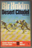 Bir Hakim Desert Citadel )1971 Lots of Photos
