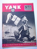 YANK,10/22/1943,WAR IN ITALY