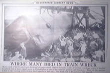 Illustrated Current News 9/19/43 Pennsylvania Railroad